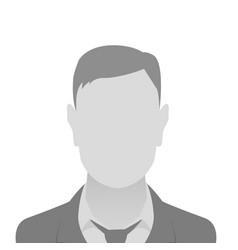 Özbek Hukuk Bürosu - Blank Profil